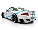 Porsche_911_KanalD