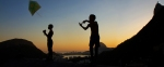 Flying Kites - 2011-11-27_115248_places.jpg