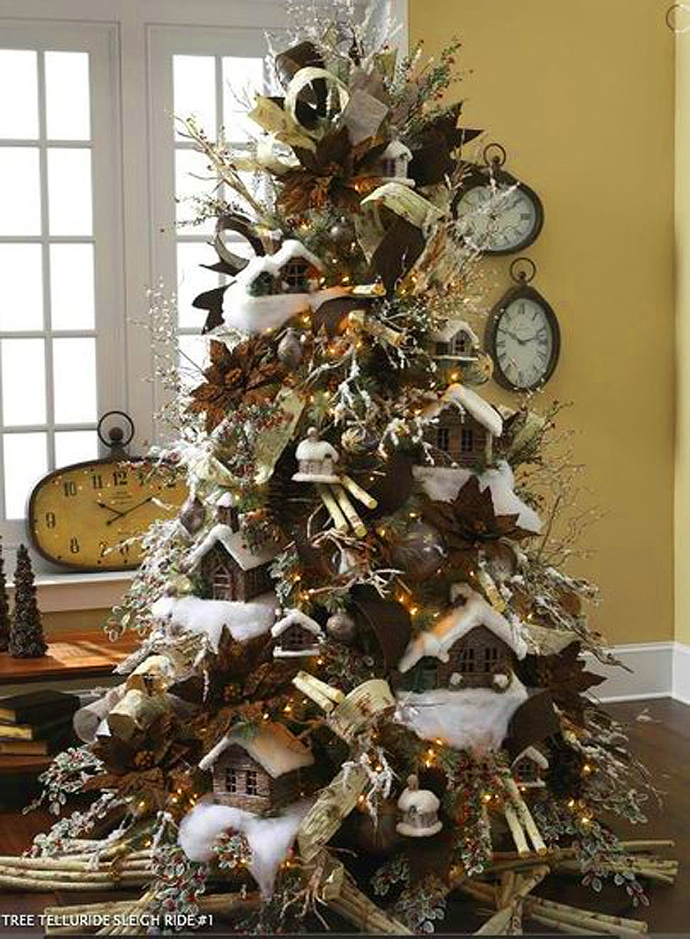 2012-telluride-sleigh-ride-1_550x550