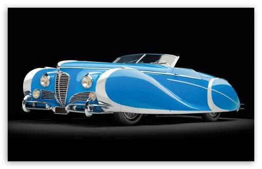1949_delahaye_175_s_saoutchik_roadster-t2