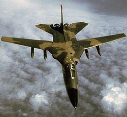250px-F-111_1