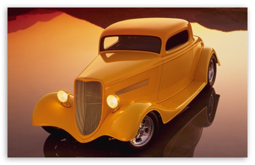 classic_hot_rod_car-t2