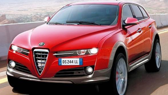 Fiat-lucreaza-la-primul-SUV-Alfa-Romeo-si-vrea-sa-tripleze-vanzarile-pana-in-2016
