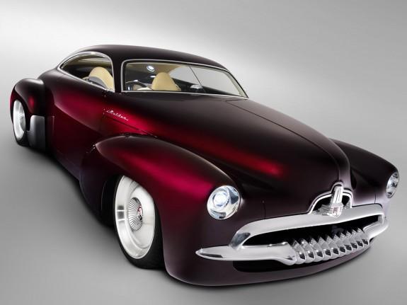 Hot-Rod-Car-575x431