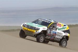 Renault-Duster-Dakar-a-300x200