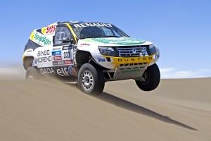 Renault-Duster-Dakar-c-300x200