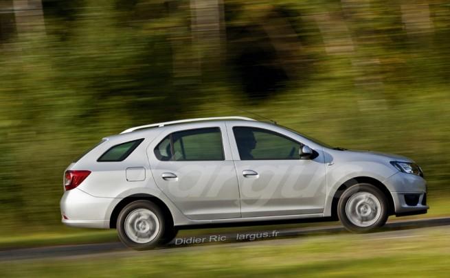Render-Dacia-Logan-MCV-2013-sursa-largus.fr_-655x405