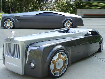 Rolls-Royce-Sports-Apparition-Concept-by-Jeremy-Westerlund-2