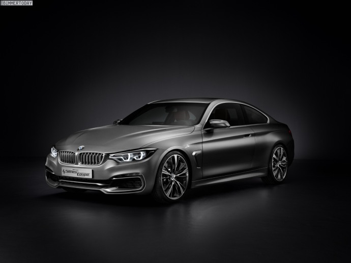 BMW-4er-Coupe-Concept-2013-01jpg1