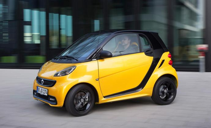 2013-smart-fortwo-