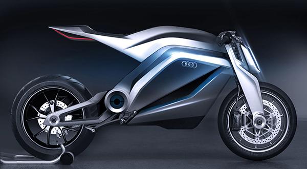 Audi-Motorrad-Concept-04