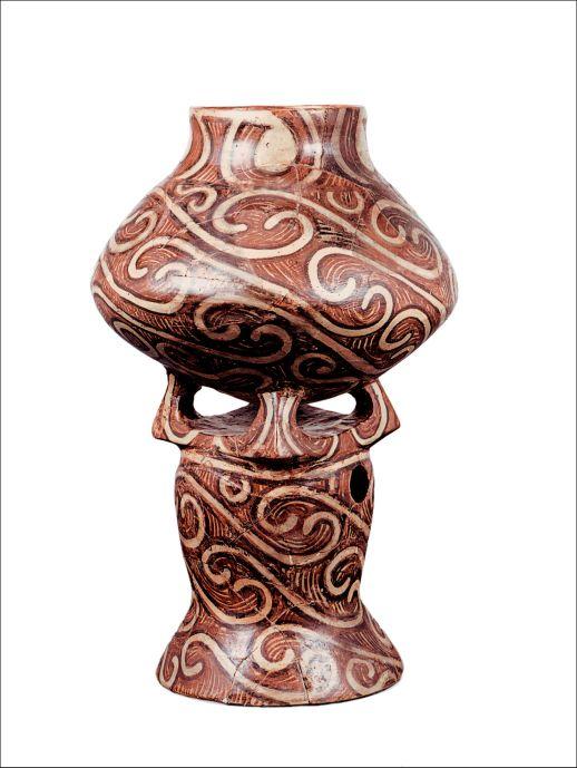 ceramica-de-cucuteni-thumb-518-0-192
