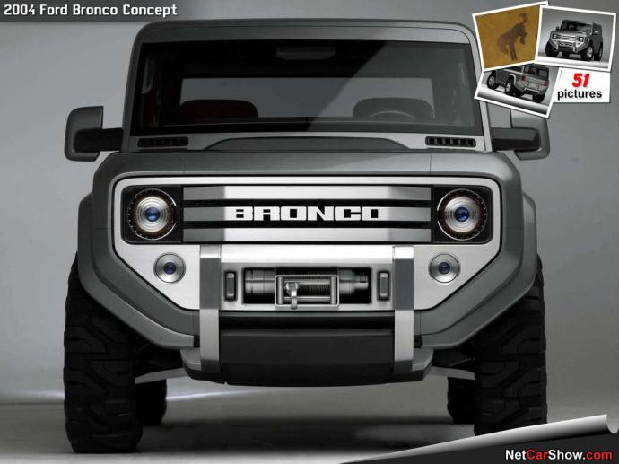 Ford-Bronco_Concept_2004_1024x768_wallpaper_08