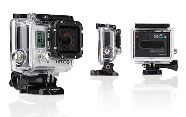 gopro_hero3_black_edition_1