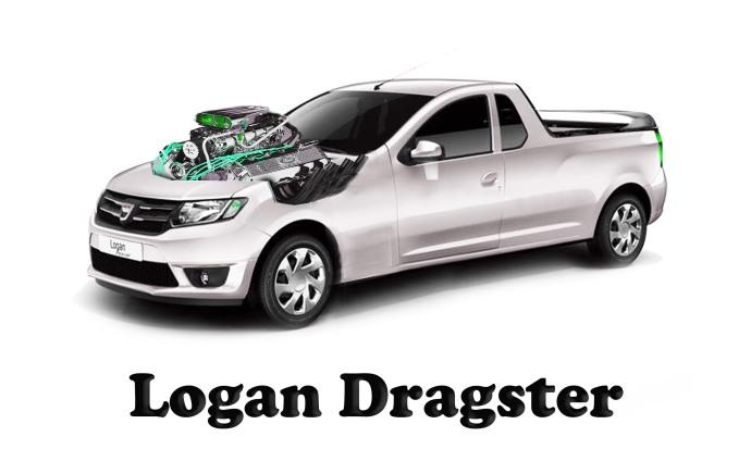 logan dragster 1