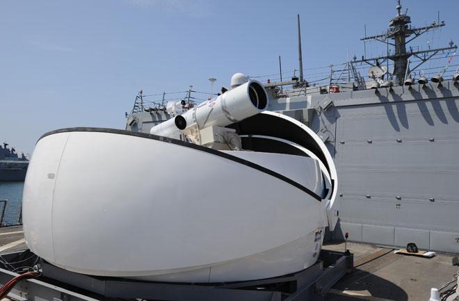 navy-laser-blaster-660-jpg