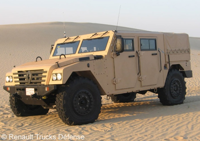 renault-trucks-defense