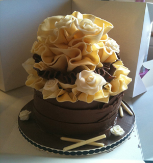 bespoke-cake-comp-winner1