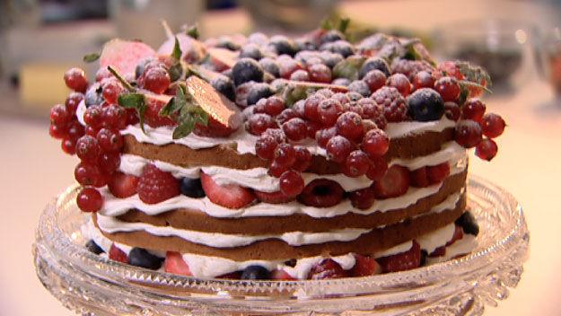 cake-Eric-Lanlard-Genoise