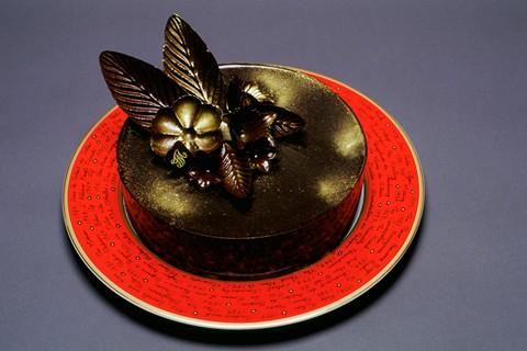 cakeoff3_el_30apr12_pr_b_480x320