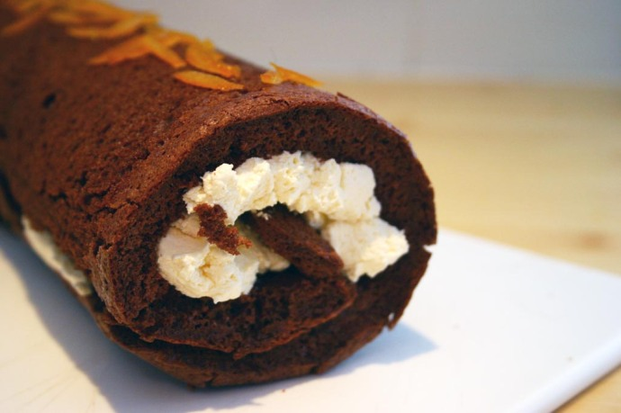 choc_orange_roulade