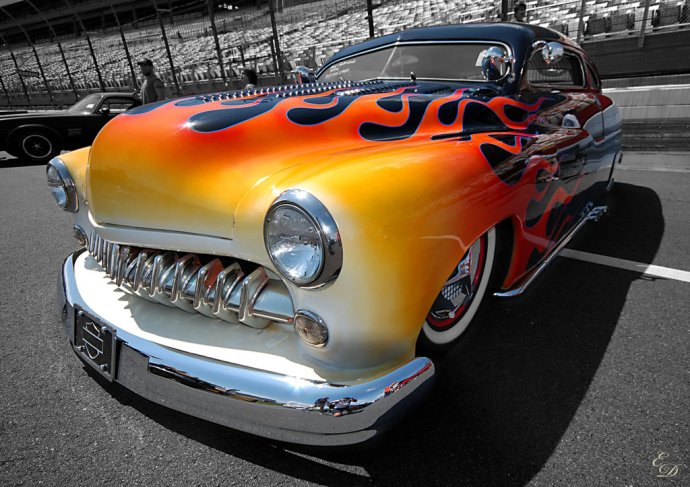 Flames_Hot_Rod_by_davila58