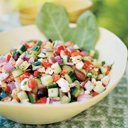 greek-salad-su-1173749-x