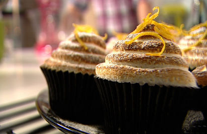 lemon-meringue-cupcakes_A2