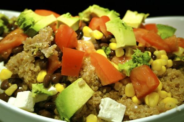 Mexican-Quinoa-Salad-31-590x392
