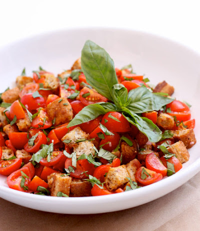 panzanella-best-recipe