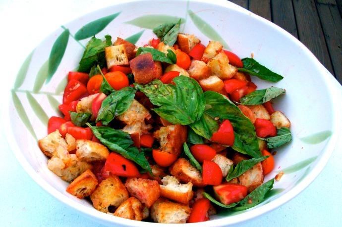 panzanella-salad1