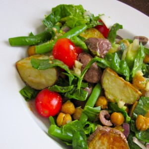 Roasted-Veggie-Salad-300x3001