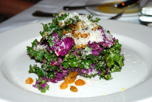 Tarbells-Tuscan-Kale-Salad