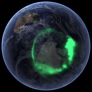 300px-Aurora_australis_20050911