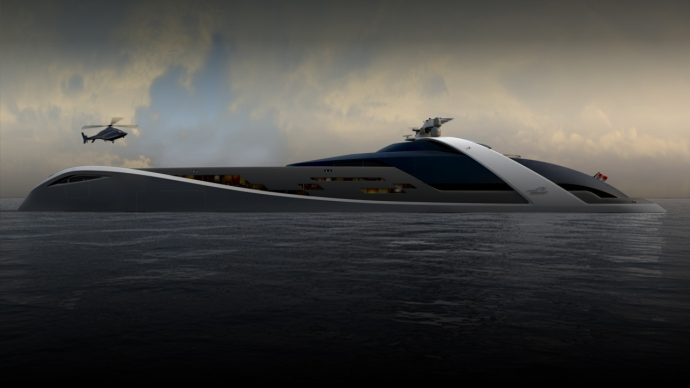 7Cs-Superyacht-Future-Yacht-02_original