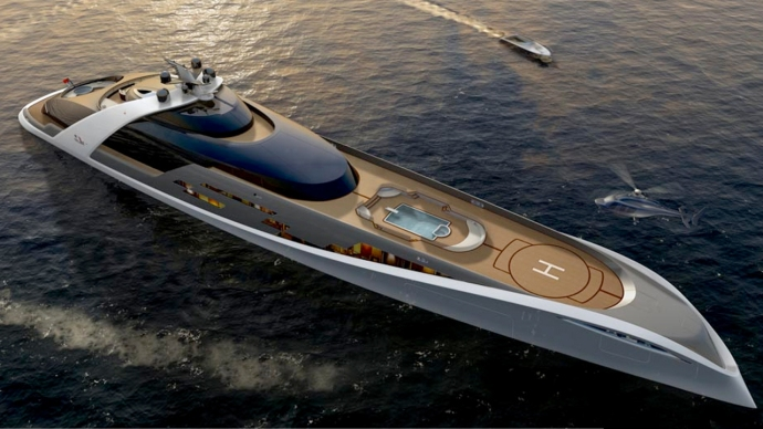 7Cs-Superyacht-Future-Yacht-03_original