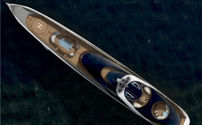 7cs-superyacht