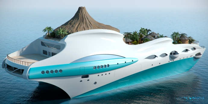 90m-'Tropical-Island-Paradise'-superyacht-by-Yacht-Island-Design-4