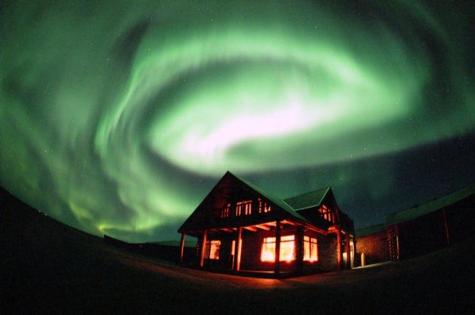 aurora-borealis-aurora-borealis-10324489-1280-848