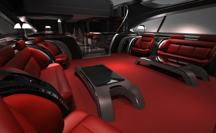 graydesign_sc166_interior1