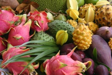 tropical-fruit-52