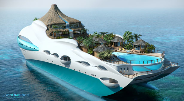tropical-island-paradise-yacht-by-yacht-island-design1