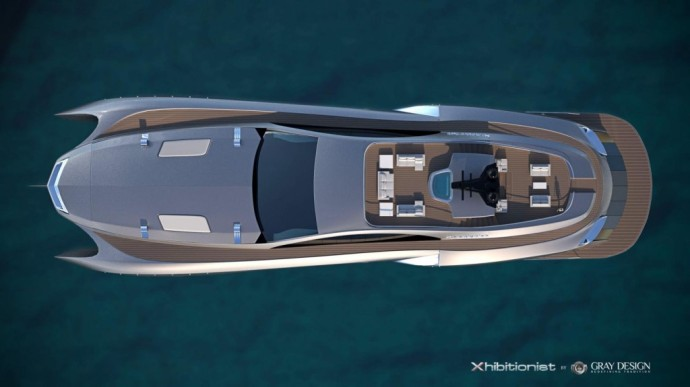 Xhibit-G-Car-and-Xhibitionist-Yacht-by-Gray-Design-7