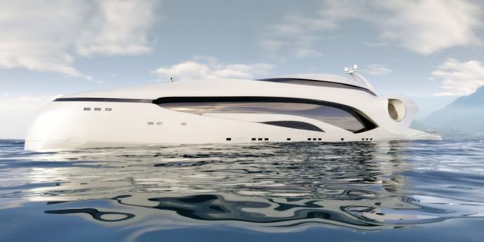 yacht-oculus