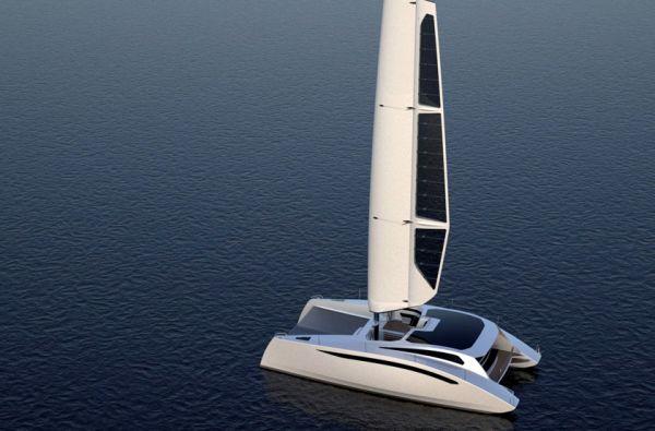 zero_sail_ecoyacht_vgizj