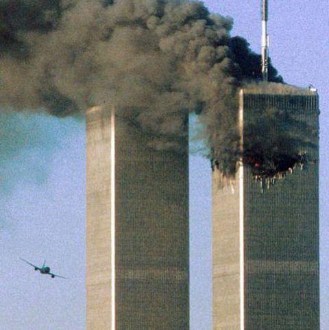 Noi_inregistrari_din_11_septembrie_2001_au_fost_facute_publice