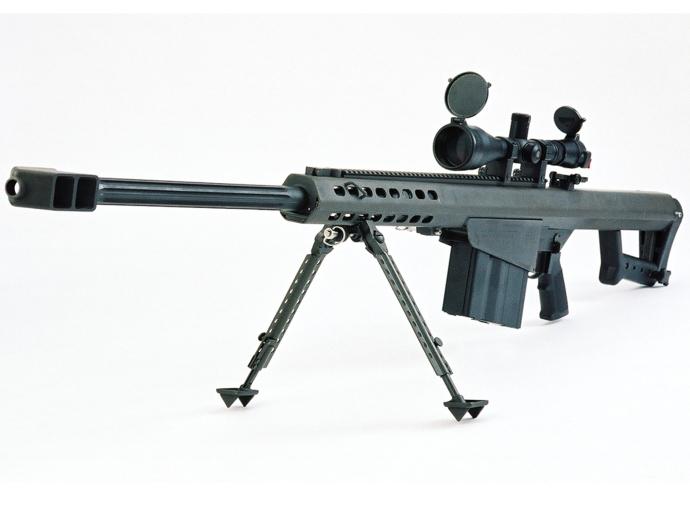 M107_0