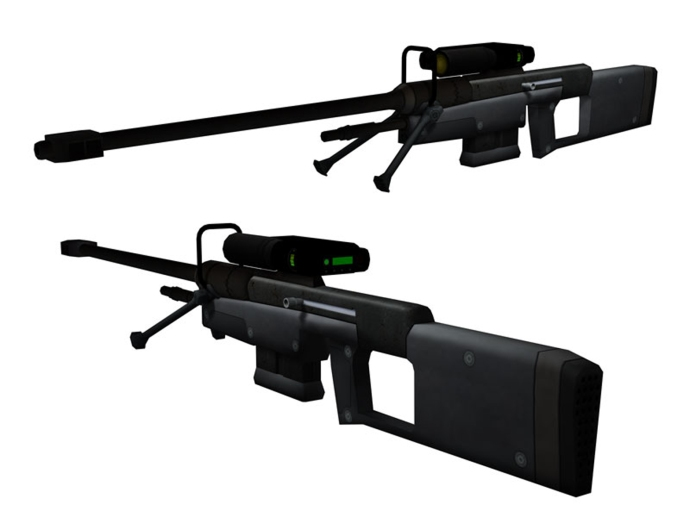 S2_AM_Sniper_Rifle