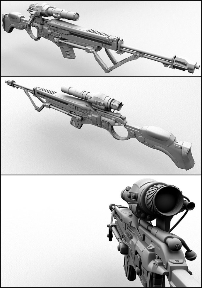Sniper_Rifle_by_beere