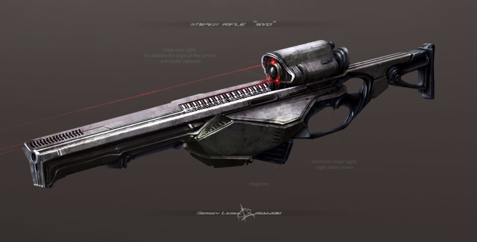 sniper_rifle_by_nitro_killer-d34ihr0